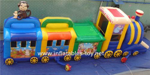 juegos infantiles para jardin de plasticobc
