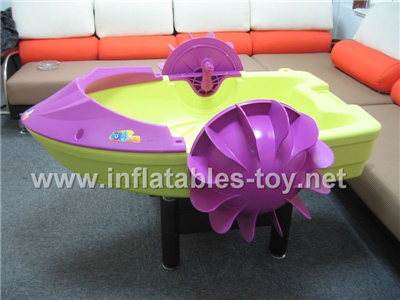 Paddle Boat Bumper Boat Boat 3 1 Best Chinese Inflatable