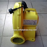 380w Inflatable Toys Blower