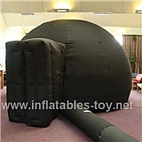 Customized Inflatable Planetarium Dome