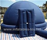 Portable Planetarium Inflatable Dome