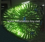 LED shining water roller ball-2-1