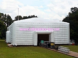 Inflatable party Marquees wedding tent