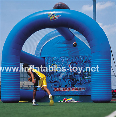 Inflatable game and sports pens,SPO-88