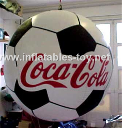 Coca-cola advertising balloon,HB-1004
