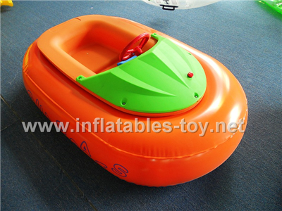 Child Paddle boat BOAT-4-1