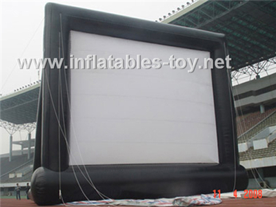 Movie screen for theater,movie screen-1004
