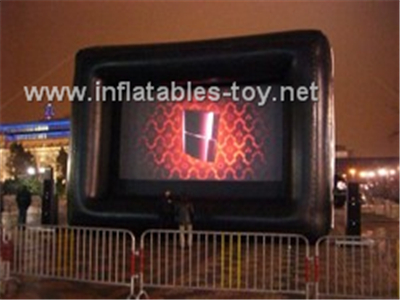Front and rear projection surface movie screen,Movie screen-1002