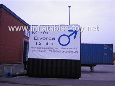 Advertising billboard,Billboard-1006