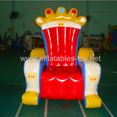 Inflatable Chair Sofa