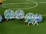 Good Price Inflatable Bumper Ball,Bubble Soccer For Sale
