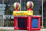 Inflatable Balloon Stand Booth Tent