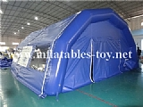 High Quality Air Sealed Tent for Advertising