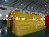 Outdoor Wedding Inflatable Air Tight Tent