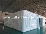 Waterproof Exhibition Booth Event Party Tent