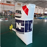 Inflatable Replica Bags for Advertising