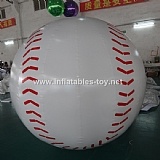 Inflatable Tennis Balloon