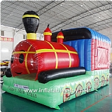 Inflatable PVC Structure Party Tent Building