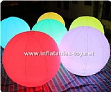 LED Lighting Decoration Floating Ball